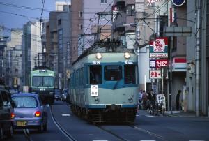 19971011keishin2