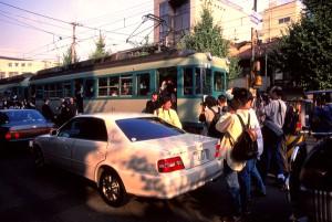 19971011keishin4