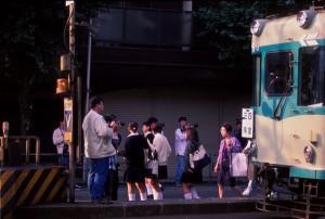 19971011keishin5