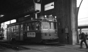 19780608shiden5