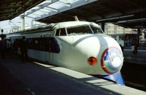 19800311-6