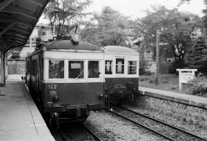 19820819-9