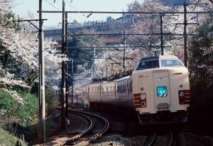 19850400.ec485kuroshio