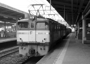 19850400.ed60