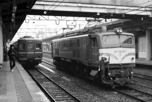 19850400.ef58