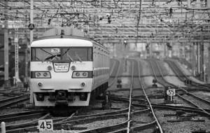 19871130_kyoto1