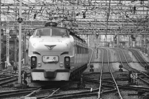 19871130_kyoto2