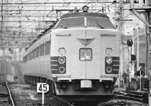 19871130_kyoto3