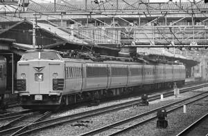 19871130_kyoto4