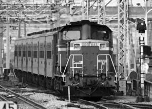 19871130_kyoto5