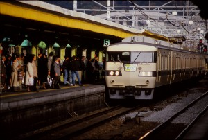 19871130kyoto1