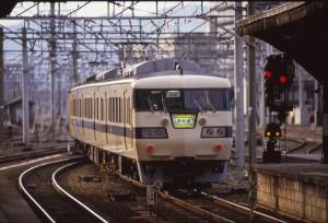 19871130kyoto2
