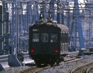 19880310-4