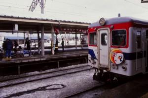 19880312aomori1
