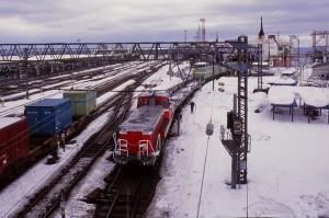 19880312aomori2