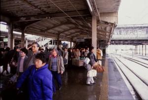 19880312aomori4