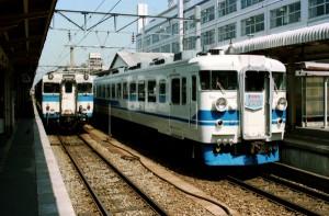 19900401-1