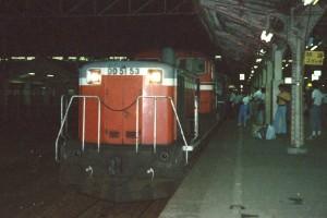 19780721_1