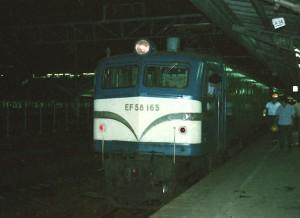 19780721_3