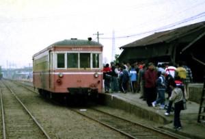 19840122befu2