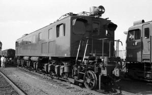 19861122-1