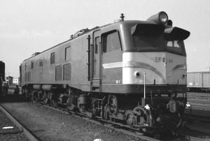 19861122-2