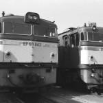 19861122-7
