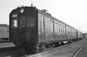 19861122-9