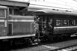 19870321-2