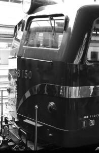 19870321-4