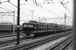 19801126-1