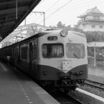 19800812-1