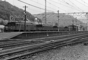 19800812-3
