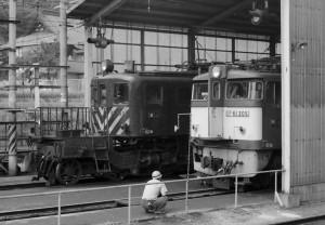 19800812-4