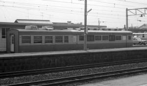 19800812-5
