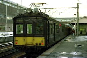 19801230-1