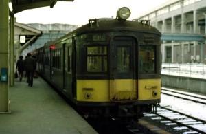19801230-2