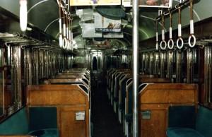 19801230-6