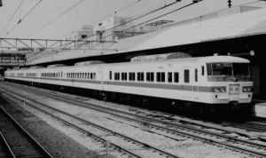 19820325-6