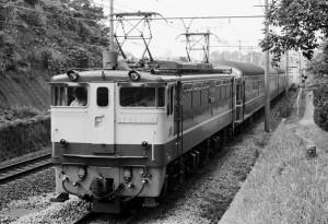 19820818-ef65pf