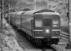 19820818-izumo