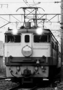 19820818-izumo-ef65pf