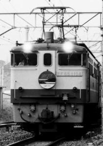 19820818-seto