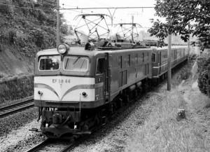 19820818ef58ginga