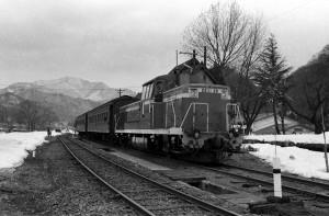 19830331-2