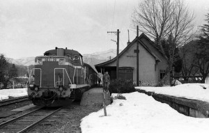 19830331-3