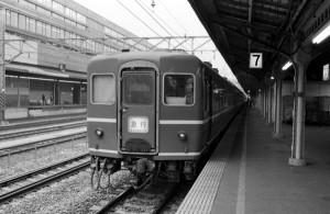 19830331-6
