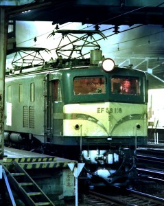 19840200-ef58118