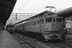 19860327moji-ef30cartrain