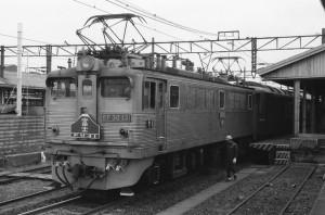 19860327moji-ef30fuji